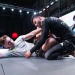 Kickbox box mma grappling ioannidis team kallithea