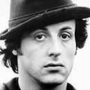 Rocky Balboa,Sylvester Stalone