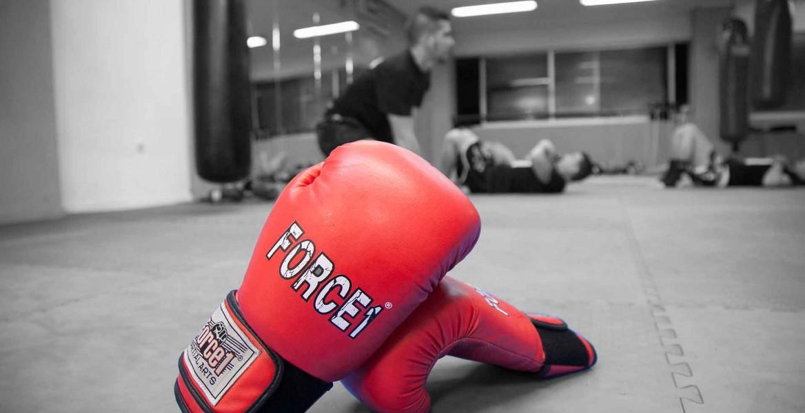 kickbox ioannidis